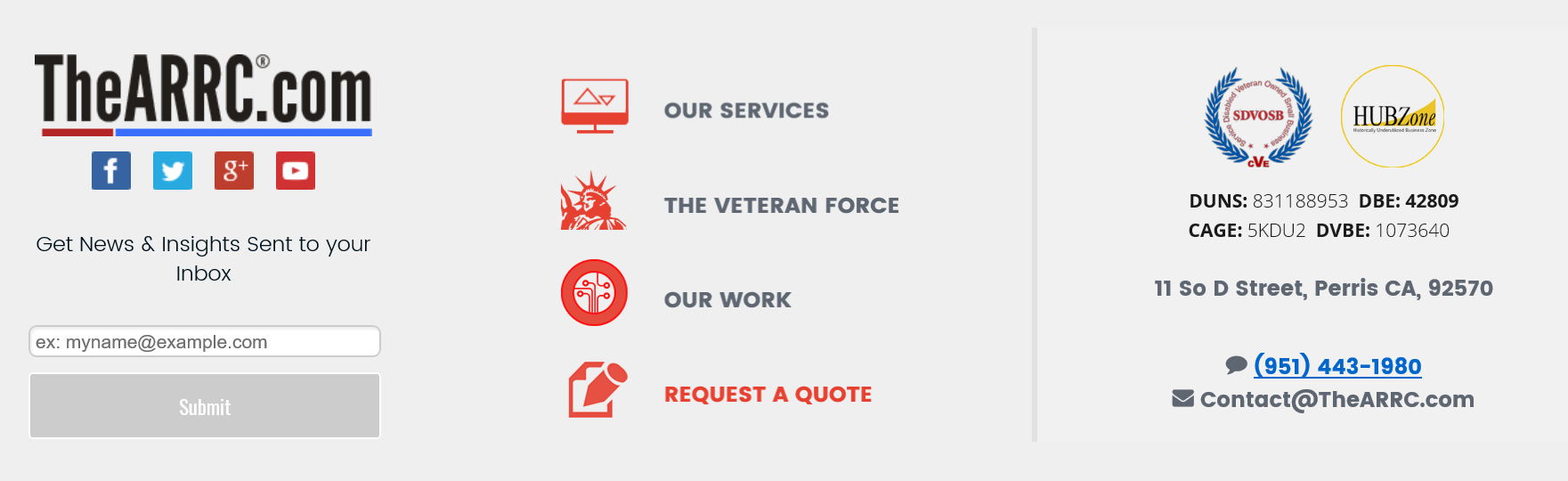 Opportunities for veterans opps4vets blog is your cve logo displayed on your website xflitez Gallery